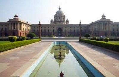 india government, india today, india economy