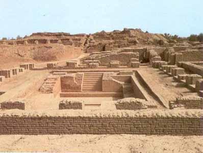ancient india culture, harappa, india history