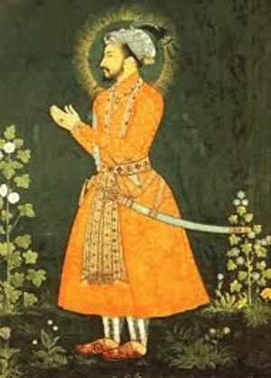 shah jahan, india people, taj mahal, agra, mughal