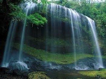 jharkhand, india states, india tourism destinations, tribal