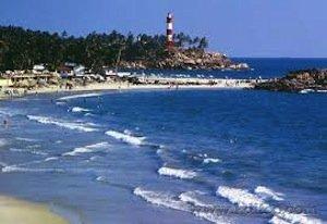 kerala, travel to india, india states, union territories, india tourism destinations