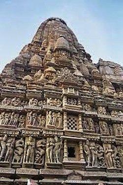 madhya pradesh, india states, travel to india, heart of northern india