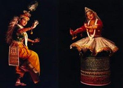 manipur, india art, india states, india culture