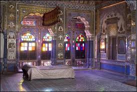 mehrangarh, india tourism destinations, india religion