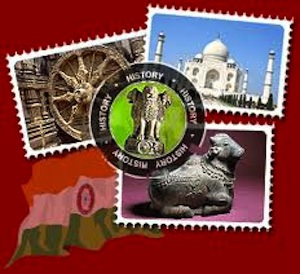 modern india history, india history, gandhi, india today