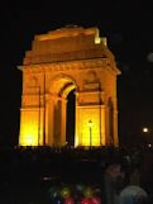 national capital territory, india states, delhi, india government, union territories