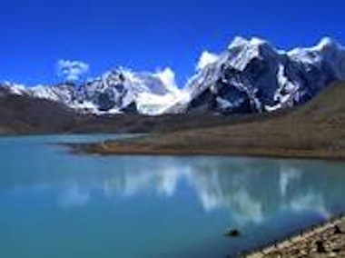 sikkim, india states, india tourism destinations
