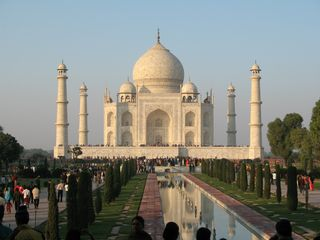 travel to india, taj mahal, india tourism destinations, india states